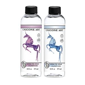 resin epoxy, art resin, geode resin