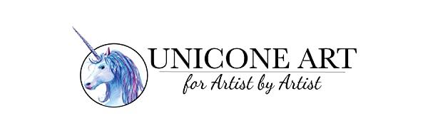 unicone art resin, art, resin epoxy, mold making